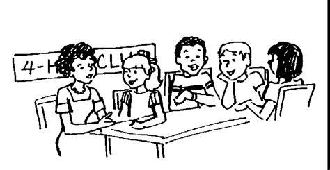 imagenes de niños jugando en grupo para colorear ni 241 os estudiando en equipo para colorear imagui