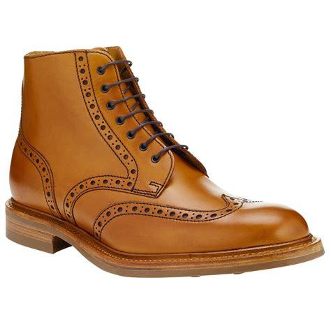 mens boots lewis lewis mens boots 28 images lewis1 s boots buy shoes at