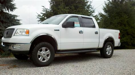 2004 ford f 150 xlt 2005 ford f150 xlt reviews autos post