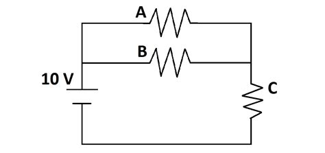 what is the power dissipated by the r3 resistor what is the power dissipated by the r3 resistor 28 images understanding circuit diagrams ap