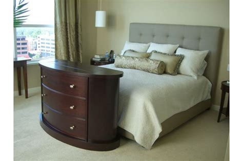 end of bed cabinet end of bed tv lift fitch end of bed tv stan