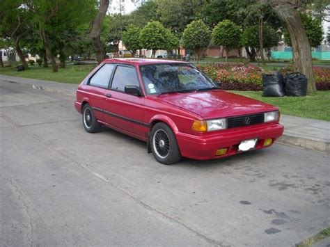 nissan sunny 1990 jdm jdm peru 1988 nissan sunny specs photos modification