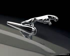 Jaguar Logo Images Redirecting