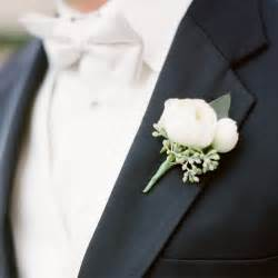 groom s boutonniere the world s catalog of ideas
