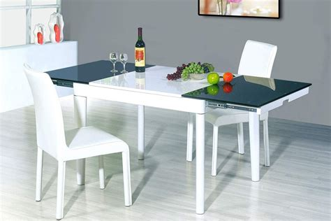 Emejing Low Dining Room Tables Ideas Ltrevents Com Low Dining Room Table