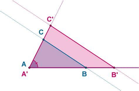 Imagenes Html Posicion | 3 1 definici 243 n tri 225 ngulos en posici 243 n de thales