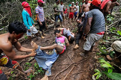 amazon warriors killer in the ruins extreme rape and snuff video 13 incredible photos of amazon tribe fighting back against