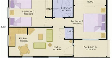 habitat for humanity floor plans 3 bedroom habitat for humanity floor plans bedroom