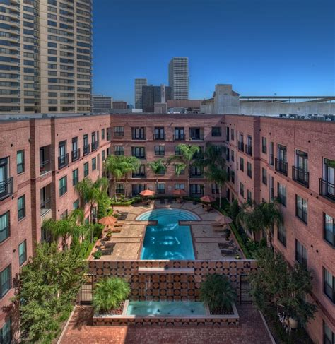 Apartment Rentals In Houston Pa Gramercy Apartments Houston Kirby 28 Images 77030