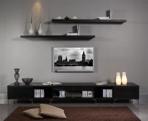 Tv Stand Wall Designs gambar gambar modern wood tv stand ideas furniture review