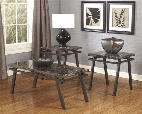 black coffee and end tables black coffee and end table sets furniture roy home design
