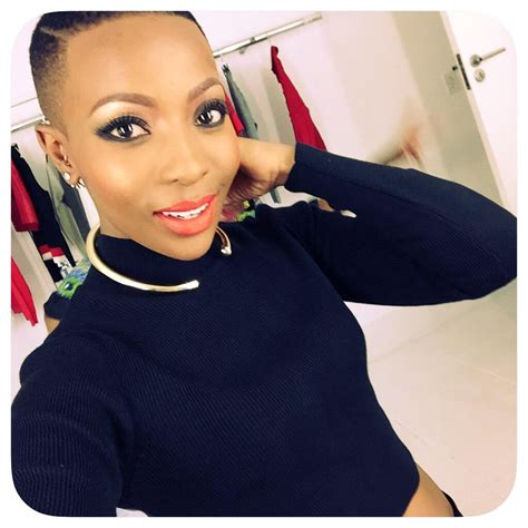 black mzansi african celebrities hairstyles pearl modiadie on twitter quot i got to shoot something