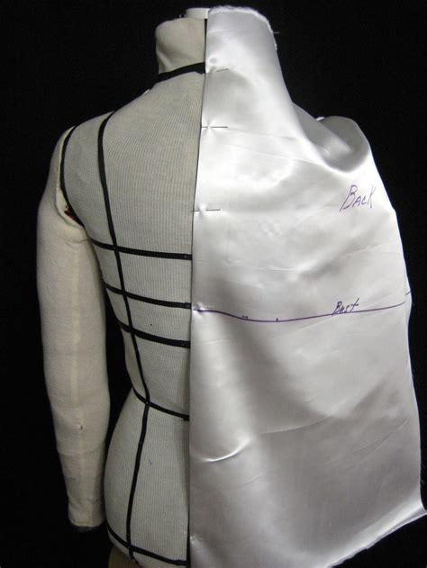 draping dress form 227 best images about draping on pinterest