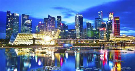 fun      singapore