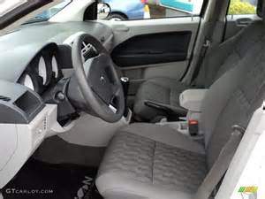 2007 dodge caliber se interior photo 53441288 gtcarlot