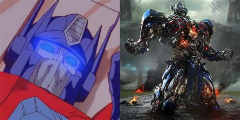 film online transformer 2017 zerchoo film 16 reasons the 1986 transformers movie is