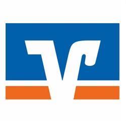 Vr Bank Starnberg Herrsching Landsberg Eg In Gilching