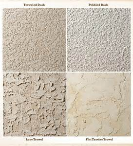 25 best ideas about stucco walls on stucco