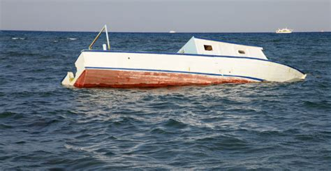 boat crash wilmington nc boating accident attorneys durham boat accident lawyers