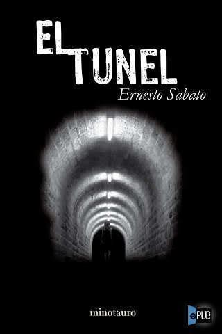 el tunel letras hispanicas 8437600898 opiniones de el t 250 nel