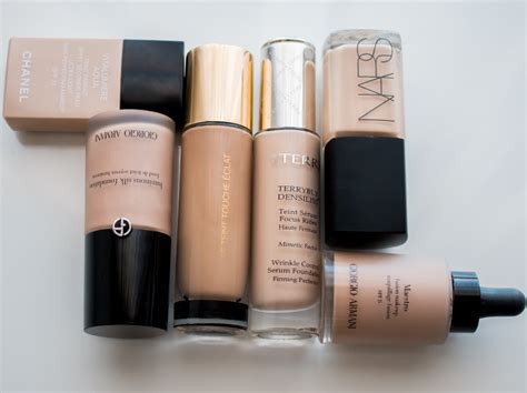 Skin Foundation Concealer my foundation and concealer shades olive skin tone
