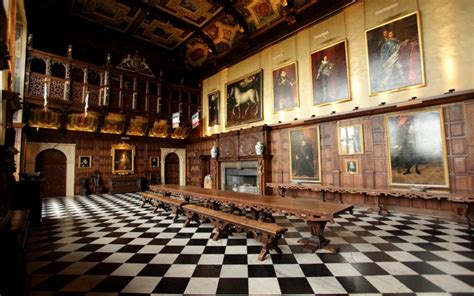 hatfield house chamber music festival your visit hatfield house chamber music festivalhatfield