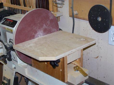 sander woodworking woodworking woodworking drum sander plans pdf