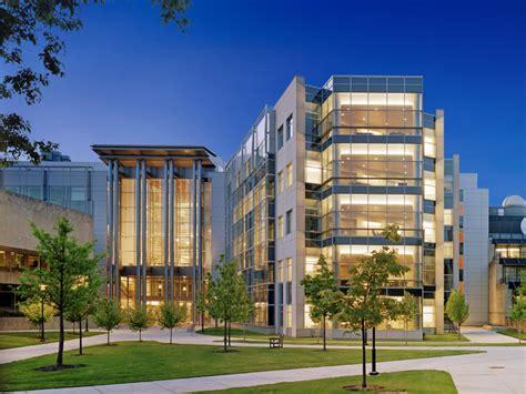 design center gordon college university of chicago gordon center for integrative