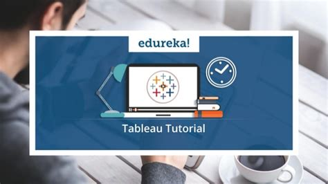 tableau tutorial for beginners ppt tableau training for beginners tableau tutorial