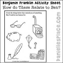benjamin franklin biography for elementary students 116 best inventors and leaders images on pinterest