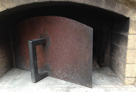 oven co your wood fired pizza oven makes a great