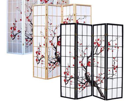 japanisch wohnen der japanische einrichtungsstil japanisch wohnen tipps zum typischen einrichtungsstil