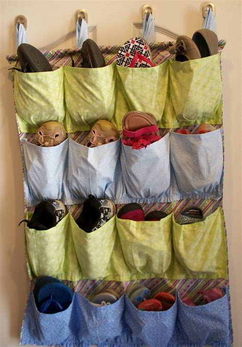 diy clothing storage 100 diy clothes storage diy plastic household