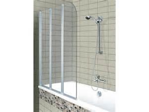 badewannen duschwand fishzero glas dusche klappbar verschiedene design