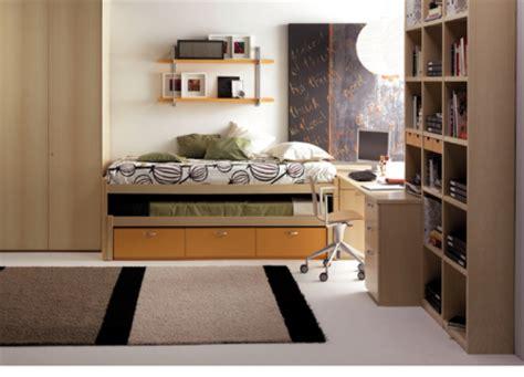 Bedroom Quiz For Tweens A Teenagers Room