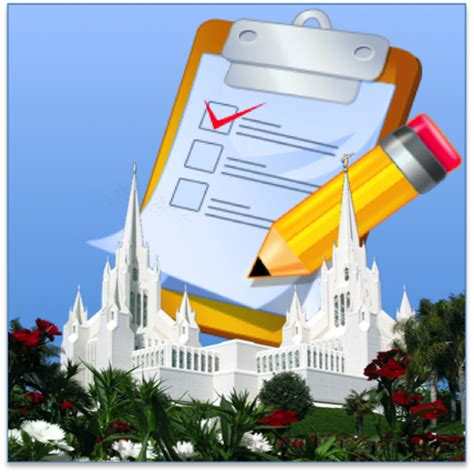 Wedding Checklist Lds by Lds Wedding Checklist Appstore For Android