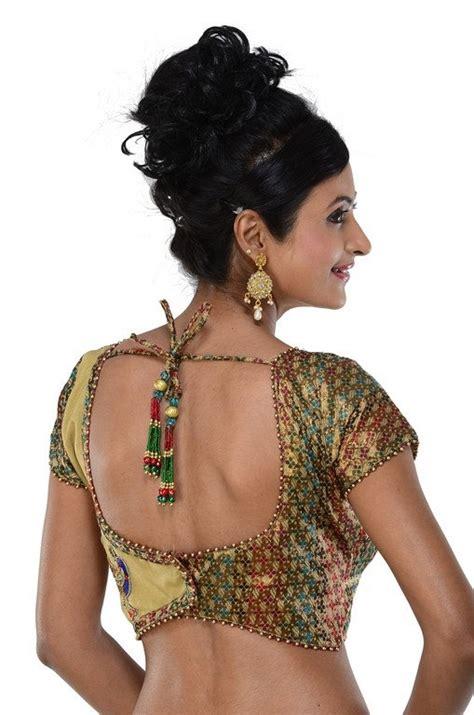 Cheli Blouse 39 best images about lehengas ghaghras choli designer blouses on winget