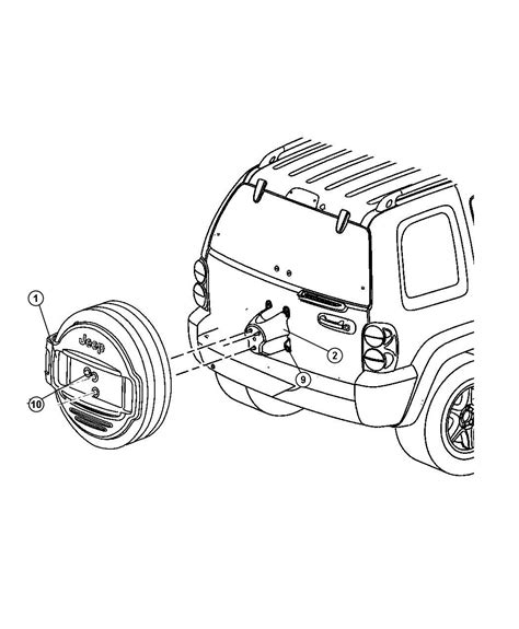 jeep liberty coloring pages 2003 jeep liberty transmission control module sketch