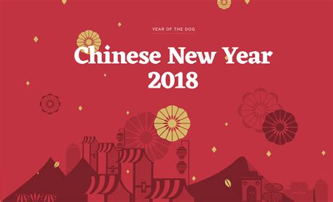 new year in china 2018 new year 2018 best css website gallery css