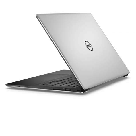 best 13 3 ultrabook shop dell xps 13 laptops at best price in india