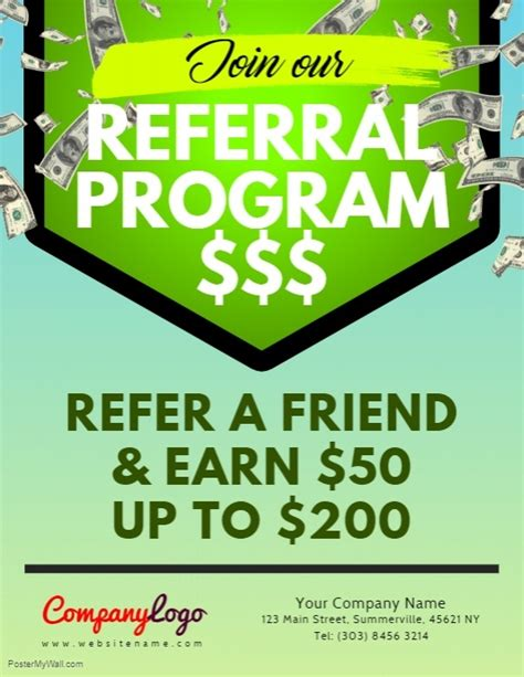 best 25 referral letter ideas on pinterest q photo writing a