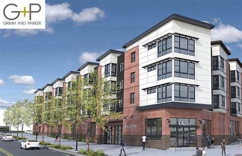 socialserve com housing socialserve housing 28 images housingidaho org
