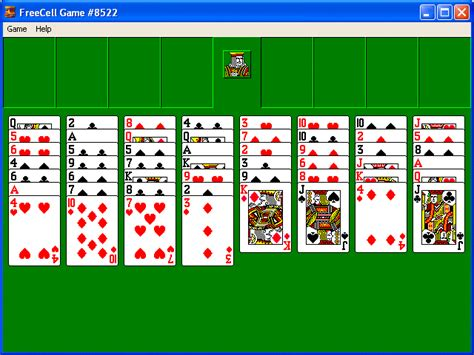 Free Cell Lookup Play Freecell Driverlayer Search Engine