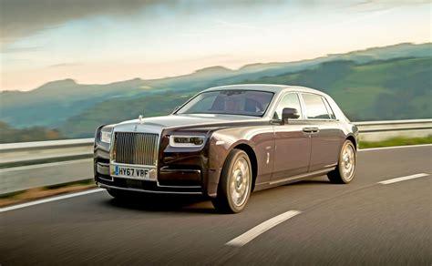 Bestes Auto Der Welt by Rolls Royce Phantom Testfahrt Im Besten Auto Der Welt