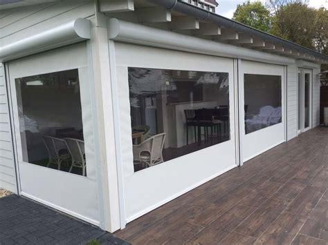 balkon teppich günstig article 1293590 wohnzimmerz