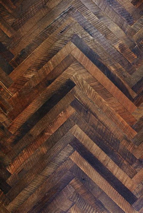 woodworking hardwood custom patterned flooring mountain lumber company