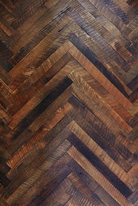 wood pattern carpet custom patterned flooring mountain lumber company