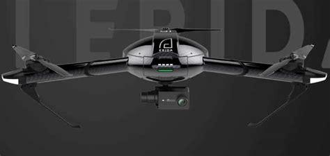 Dan Spesifikasi Kamera Drone drone xiaomi yi erida harga dan spesifikasi ngelag