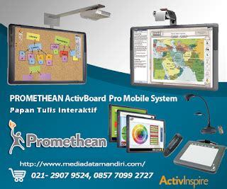 Harga Lt Pro Ori service lcd proyektor tempat service proyektor service