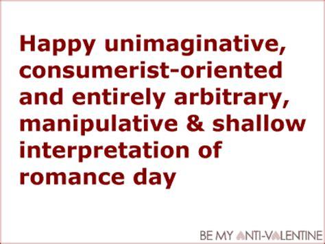 Anti Valentines Day Meme - my funny anti valentine brainiac